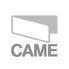 Partner CAME